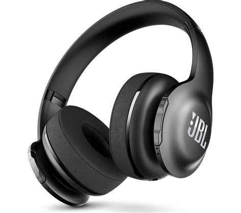 Headphone Bluetooth Headset Wireless Jbl 019 buy jbl everest 300bt wireless bluetooth headphones black free delivery currys