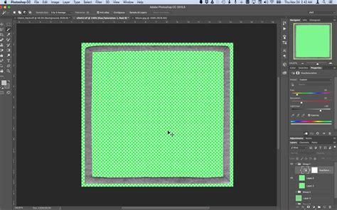 replace color pattern photoshop print design photoshop replace color with specific color