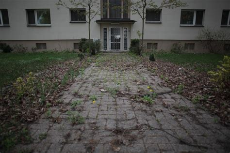 army base in germany housing image gallery heidelberg germany army base