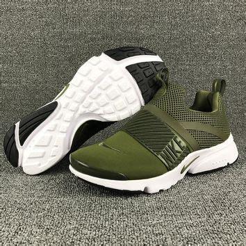 Termurah Sepatu Sport Casual Running Adidas Nmd Runner quot adidas quot nmd fashion trending from zuzu epic