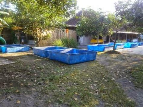 Kolam Terpal Bundar D 25 X1 produsen kolam ikan dari fiber bak fiber kerajinan fiberglass 085346603232