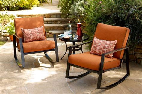 most comfortable outdoor furniture ideas most comfortable