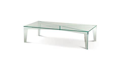Table De Salon Roche Bobois 1729 by Vermet Table Basse Roche Bobois