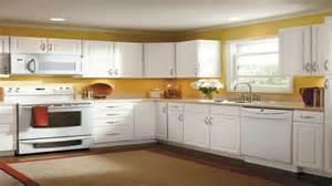 menards kitchen cabinet sale 17 best ideas about menards kitchen cabinets on