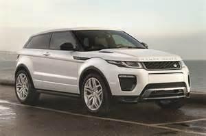 2016 land rover range rover evoque for sale 2016 range