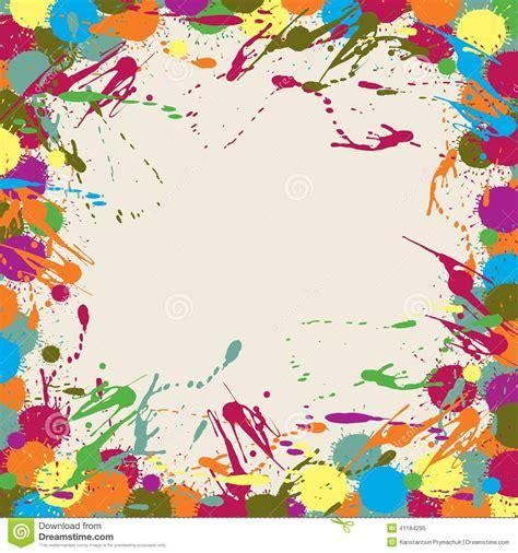 que son las imagenes artisticas wikipedia manchas blancas negras art 237 sticas abstractas del fondo