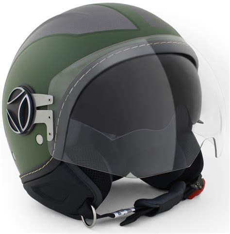 momo design avio helmet momo design helmets usa sale 187 maximum comfort and safety