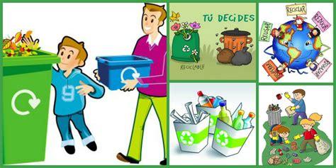 reciclar reusar repoblar html rincondelvago apexwallpapers com cotillones de reciclaje con imagenes mundo del reciclaje