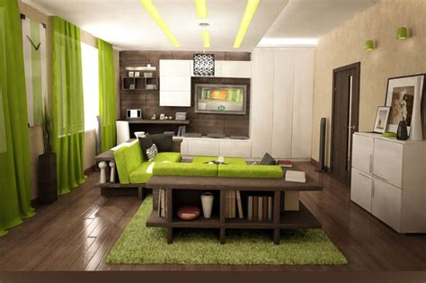 lime green room curtains for lime green room curtain menzilperde net