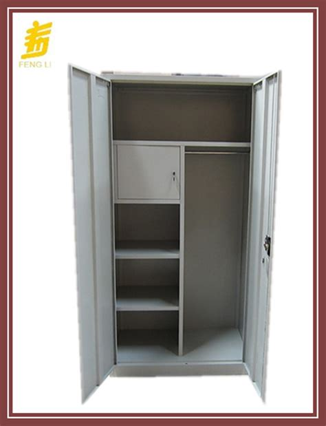 Wardrobe Steel by China Steel Wardrobe Locker Flc 015 China Steel