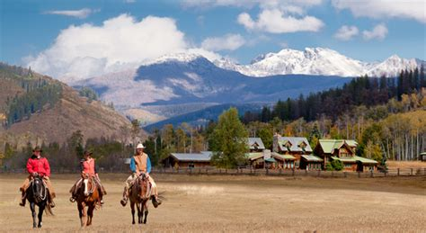dude ranch top 20 ranches home ranch colorado dude ranch top 20 ranches by equitrekking