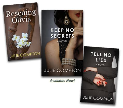 what lies in residence books home welcome to julie compton website
