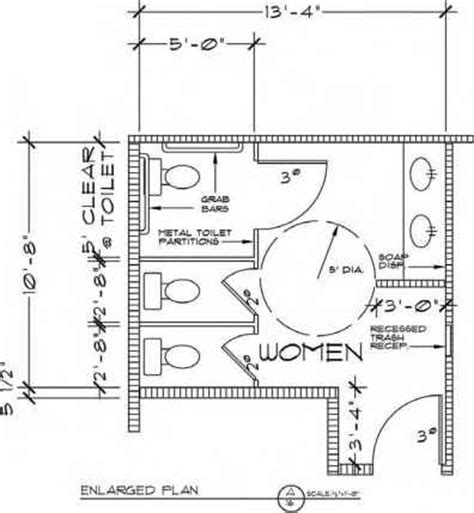 wiring diagram standard outlet wiring wiring diagram site