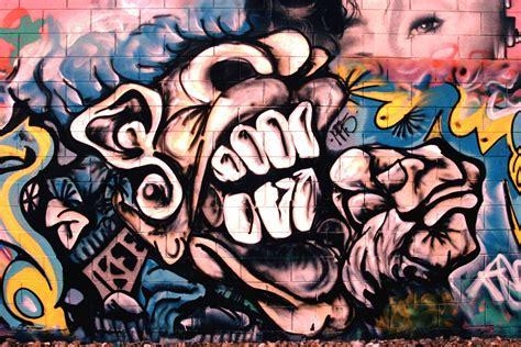 gambar grafiti  wallpaper goodgambar