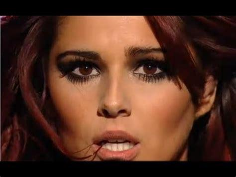 cheryl cole makeup tutorial x factor makeup tutorial cheryl cole promise this the x factor