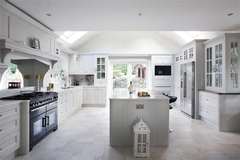 painting kitchen cabinets white without sanding 100 painting kitchen cabinets white without sanding
