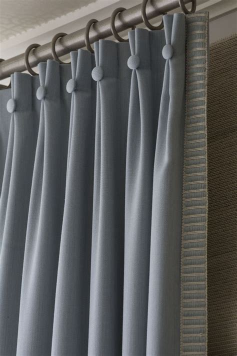 curtain draping styles best 25 drapery ideas ideas on pinterest curtain ideas