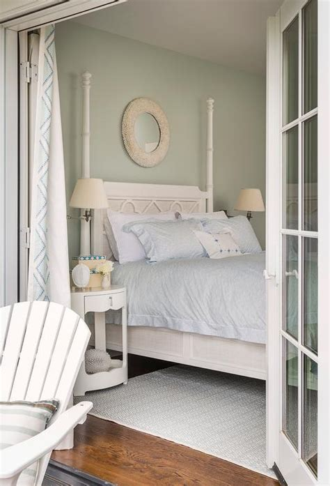 Sea Salt Sherwin Williams Bedroom by Paint Gallery Sherwin Williams Sea Salt Paint Colors And Brands Design Decor Photos