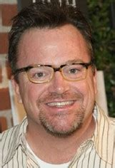 tom arnold movie list tom arnold about this person movies tv nytimes
