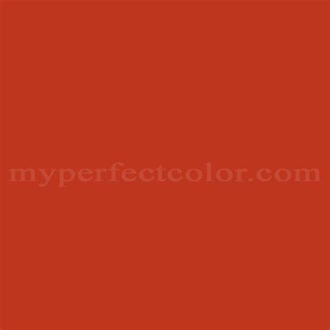 vermilion color ral ral2002 vermillion match paint colors myperfectcolor