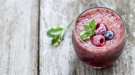 j protein res the pipe line recipe pb j protein smoothie the pipe line