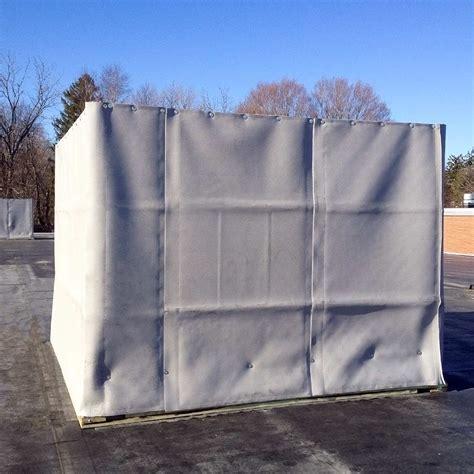 abbc ext audioseal exterior sound blanket