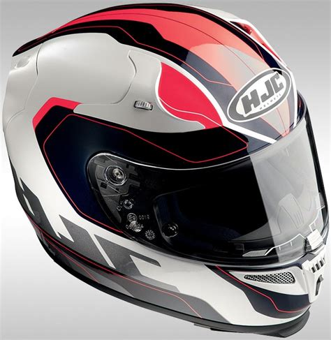 Helm Usa Design | 67 best images about hjc helmets usa on pinterest