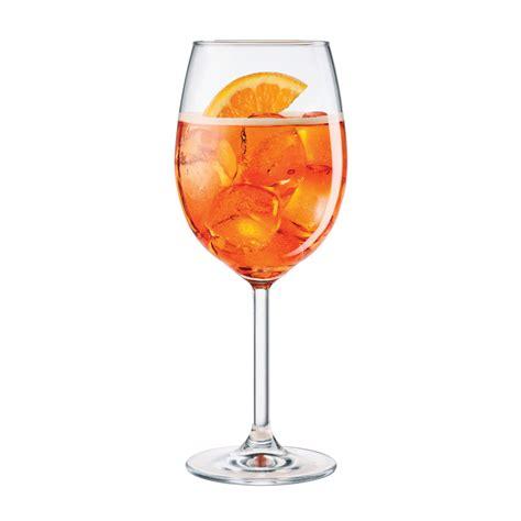 bicchieri per spritz bicchieri aperol spritz 28 images la ricetta dello