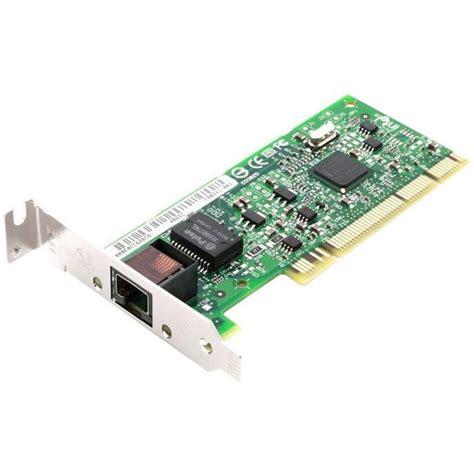 Pwla8390mt Intel Pro1000 Desktop Adapter intel pro 1000 gt desktop adapter pwla8391gtlblk pci low profile pwla8391gtlblk agem