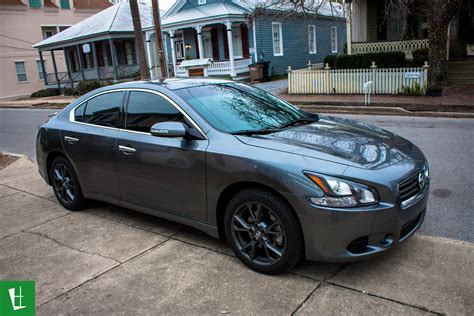 nissan altima or maxima tinting windows on 2015 altima 2017 2018 best cars reviews