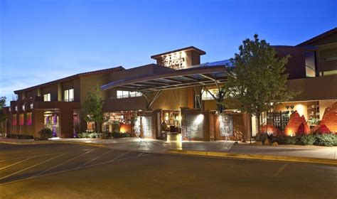 friendly hotels in sedona sedona az hotels resorts and lodging visit sedona
