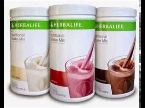 Teh Pelangsing Herbalife 085335151868 pelangsing herbalife shake mix formula 1 nutrition harga 245 000
