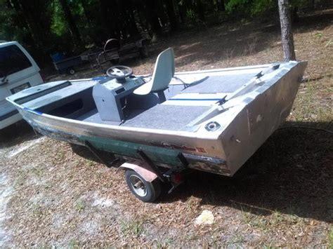 bass tracker boat leaks 1984 bass tracker boats for sale