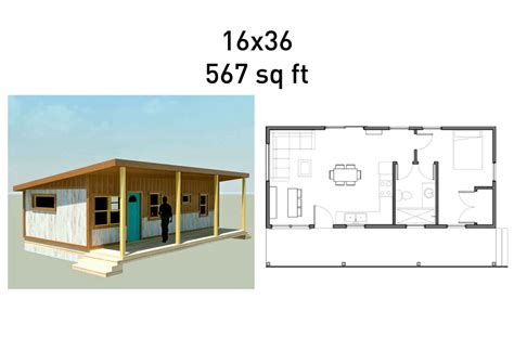 modular home modular homes 500 square feet