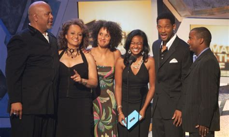 cast of fresh prince of bel air cast of fresh prince of bel air search engine at