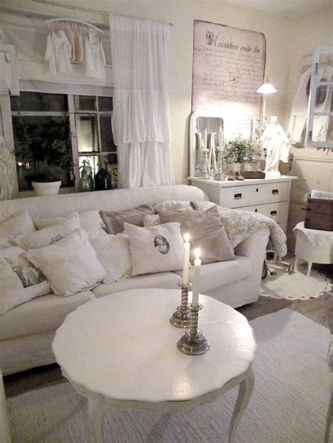 cottage shabby chic furniture 2193 best shabby chic cottage images on
