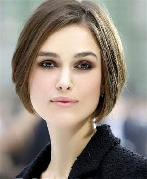 short bob hairstyles keira knightley short hairstyles gallery of keira knightley 2011