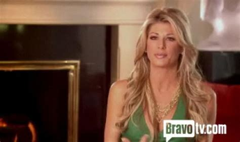 what earrings do the real houses wifes of beverly hills wear real housewives jewelry fashion real housewives of orange