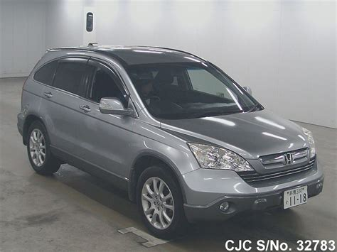 honda crv for sale used used honda crv for sale japanese used cars exporter html