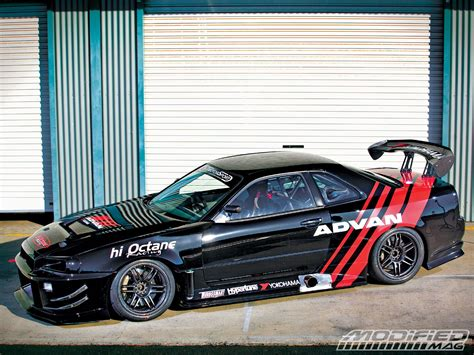 nissan skyline r34 modified nissan r34 skyline gt r modified magazine