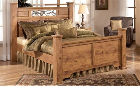 ashley queen bedroom set queen size bedroom sets at ashley furniture tedx designs the best of ashley