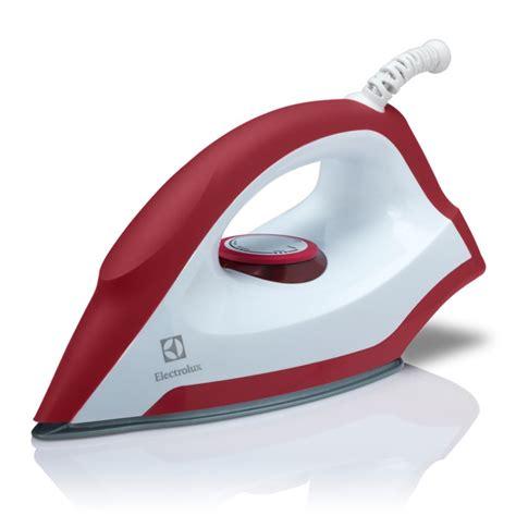 Iron 300 Watt Electrolux Edi1004 electrolux non stick iron 1300 end 8 28 2018 8 25 pm