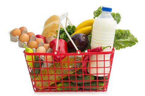 distributore alimentare colis alimentaires vivacite