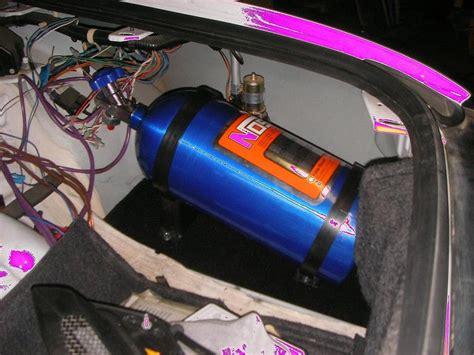 1 gallon fuel cell 1 gallon fuel cell ls1tech camaro and firebird forum