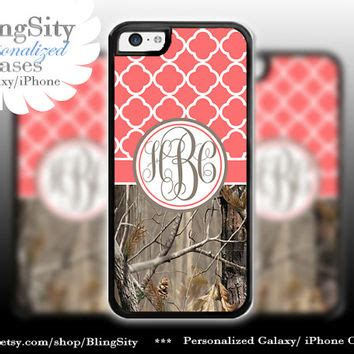 iphone b a country shop country iphone on wanelo