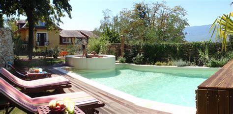 location maison aix les bains chambre d h 244 tes l hermitage 224 aix les bains savoie