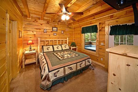 5 bedroom cabins in pigeon forge 5 bedroom cabin rental pigeon forge tn with pool access