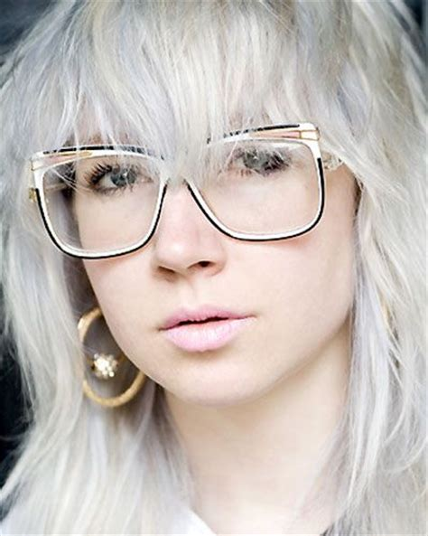 76 best hairstyles and glasses images on pinterest hair dos 76 best hairstyles and glasses images on pinterest hair