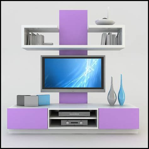 latest wall unit designs mesmerizing wall units designs latest cupboard designs