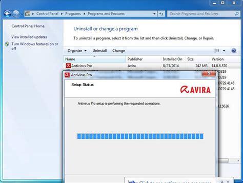 antivirus 2015 full version blogspot avira antivirus pro 2015 free download proforall